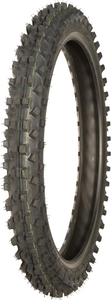 Shinko 540 Series Tire - hardcoremx.com