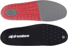Alpinestars Tech 7 Boot Footbed Inserts - hardcoremx.com