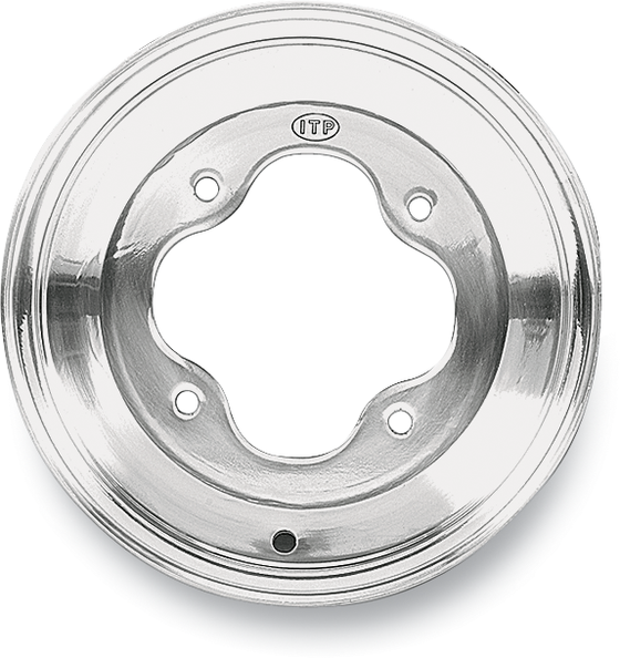 ITP A-6 Pro Series Wheels - hardcoremx.com