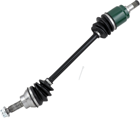 Moose Utility OEM Replacement CV Axle - hardcoremx.com
