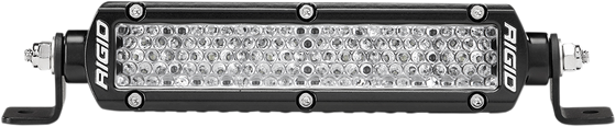 Rigid Industries SR-Series PRO LED Light — Diffused Light - hardcoremx.com