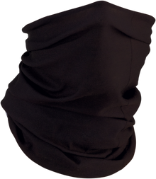 Fleece Neck Gaiter - hardcoremx.com