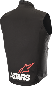 Alpinestars Session Race Vest - hardcoremx.com