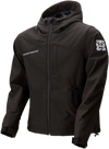 Moose RacingAgroid Jacket - hardcoremx.com