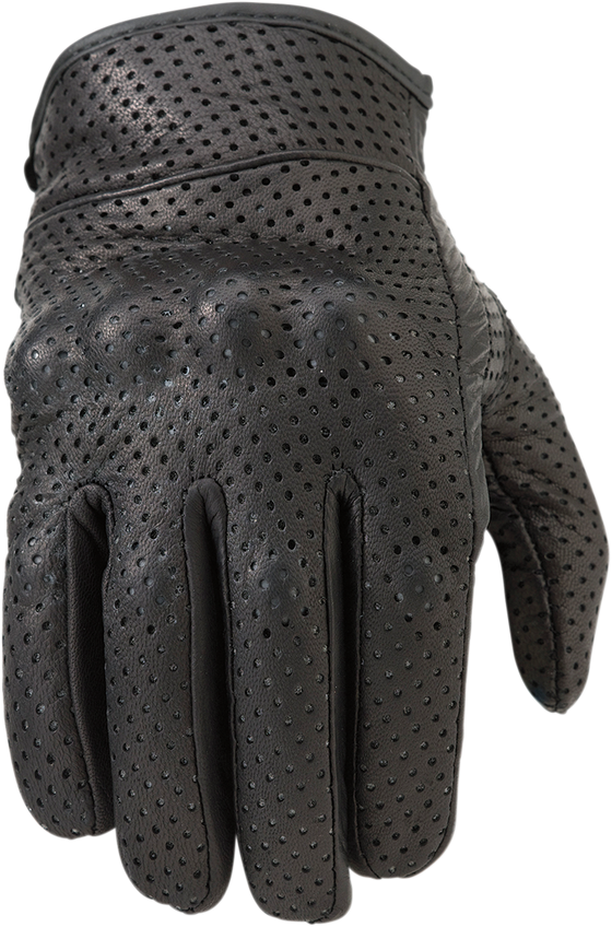 Women's 270 Gloves Z1R - hardcoremx.com