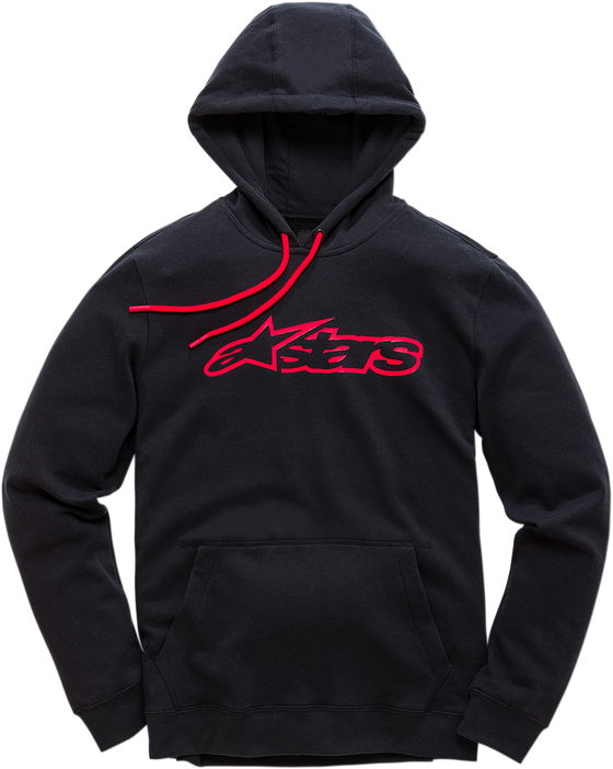 Alpinestars Blaze Fleece - hardcoremx.com
