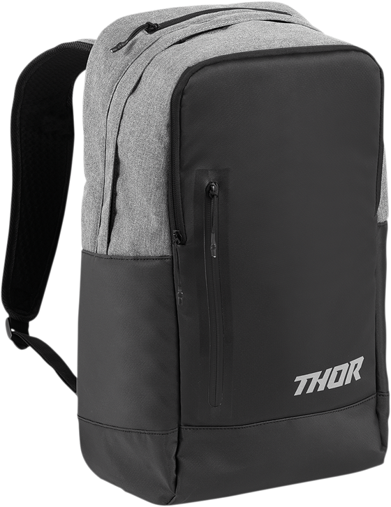 THOR Slam Backpack - hardcoremx.com