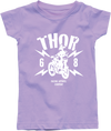 THOR Toddler Lightning T-Shirt - hardcoremx.com