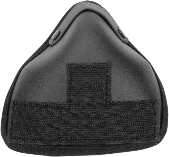 Youth Strike Helmet Breath Guard Z1R - hardcoremx.com
