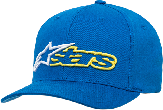 Alpinestars Reblaze Hat - hardcoremx.com