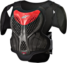 Alpinestars Youth A-5s Body Armor - hardcoremx.com
