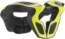 Alpinestars Youth Neck Support - hardcoremx.com