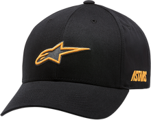 Alpinestars Ageless Popper - hardcoremx.com
