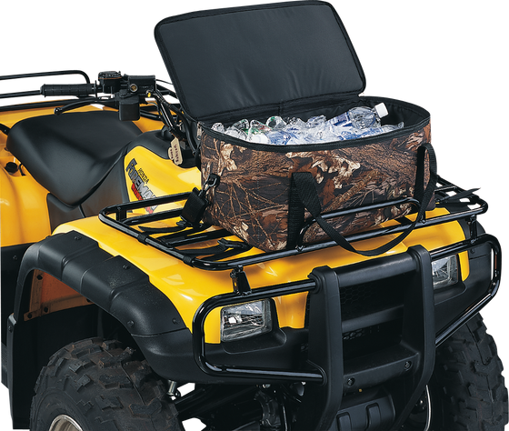 Moose Utility Rack Cooler Bag - hardcoremx.com