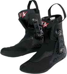 Alpinestars Tech 10 Inner Booties - hardcoremx.com