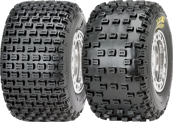 ITP Turf Tamer Classic MX Sport/General Replacement Tire - hardcoremx.com
