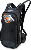 Moose RacingXCR Hydration Pack - hardcoremx.com