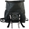 Moose Racing Moose RacingADV1™ Dry Trail Pack - hardcoremx.com