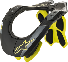 Alpinestars Bionic Neck Support Tech 2 - hardcoremx.com