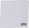 Polishing Cloth Z1R - hardcoremx.com