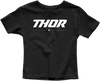 THOR Youth Loud 2 T-Shirt - hardcoremx.com