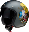 Saturn Helmet — Flying Retina Z1R - hardcoremx.com