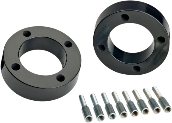 Moose Utility Wheel Spacer Stud - hardcoremx.com