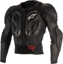 Alpinestars Bionic Action Jacket - hardcoremx.com