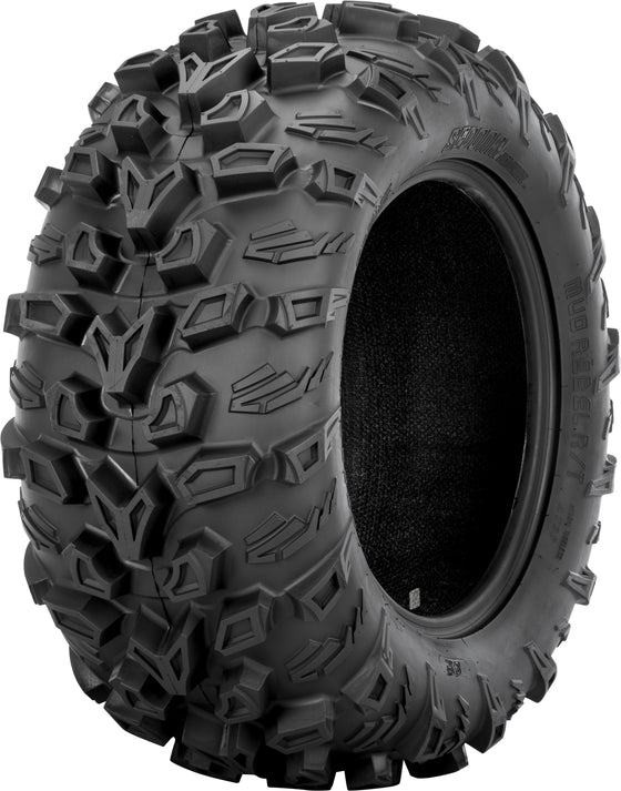 Sedona Mud Rebel RT Tire - hardcoremx.com