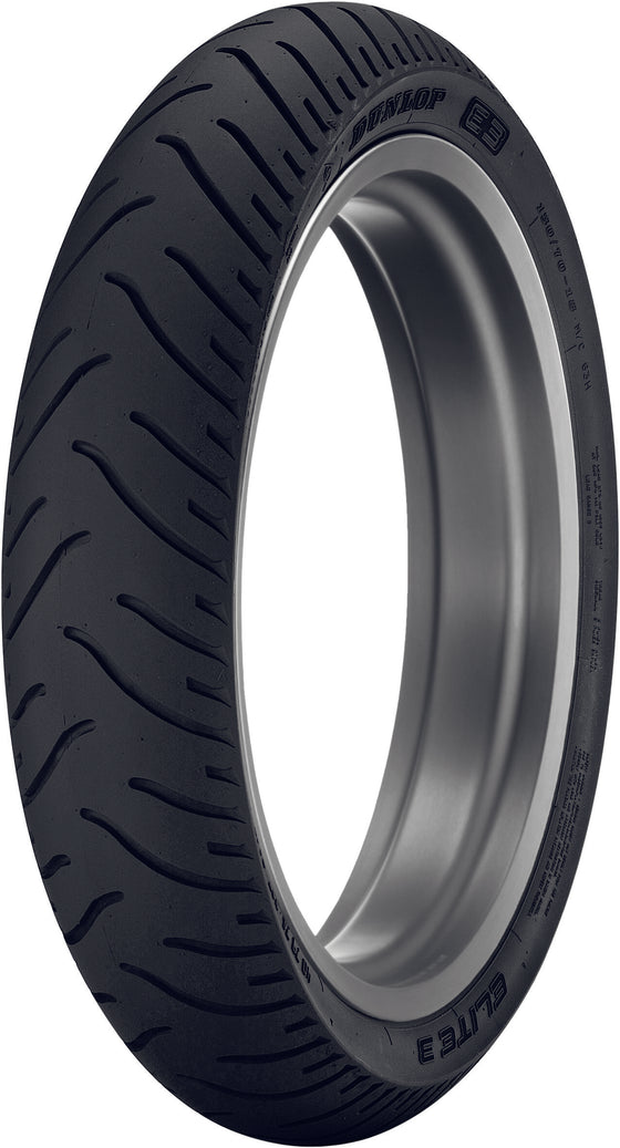 Elite 3 Tire - hardcoremx.com