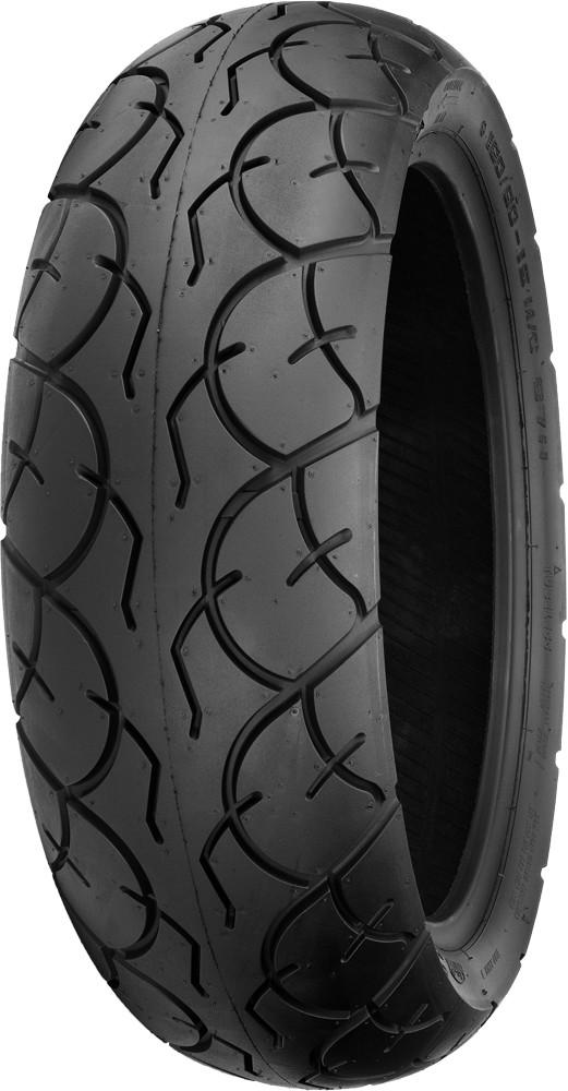 Shinko SR567/568 Series Tire - hardcoremx.com