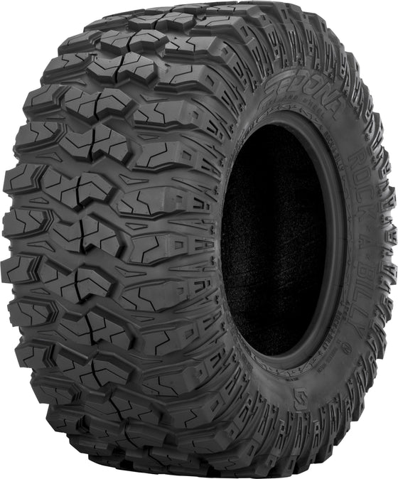 Sedona Rock-A-Billy Tire - hardcoremx.com