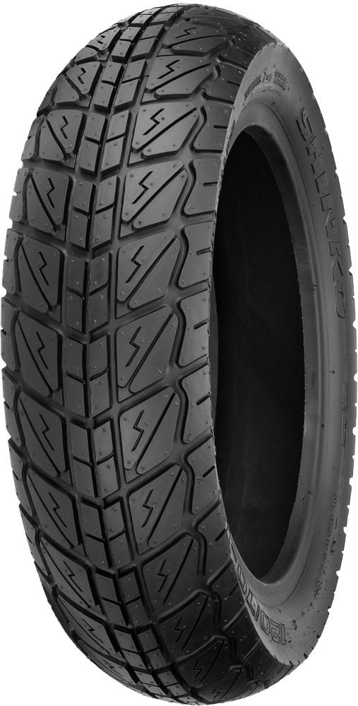 Shinko SR723 Tire - hardcoremx.com