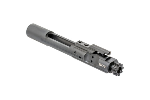 SCT Bolt Carrier Group - AR15/M16