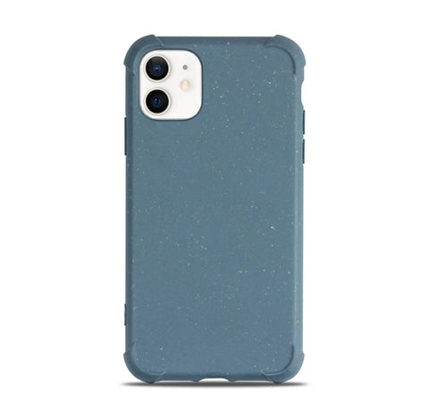 iPhone Ultra Impact Cases