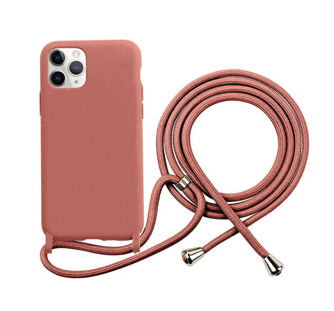 iPhone Rope Cases