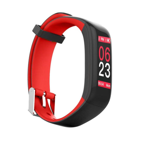 hammer fitpro fitness band