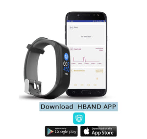 smart watch for women hammer