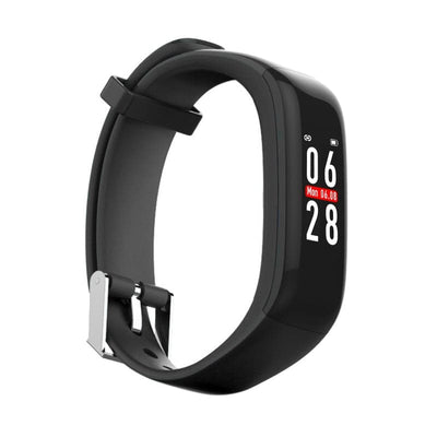 Hammer smart fitness band online