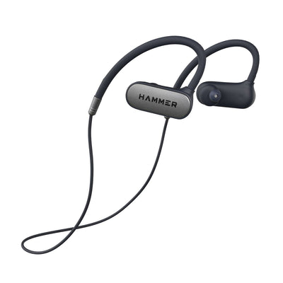 hammer sports wireless earphones