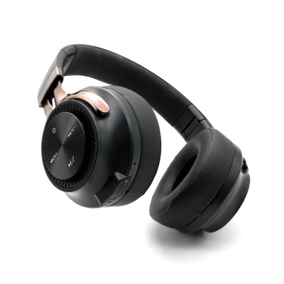 Hammer Bash wireless bluetooth headphones