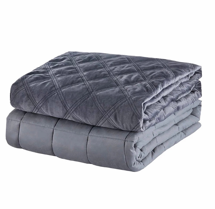 Luxury Weighted Blankets