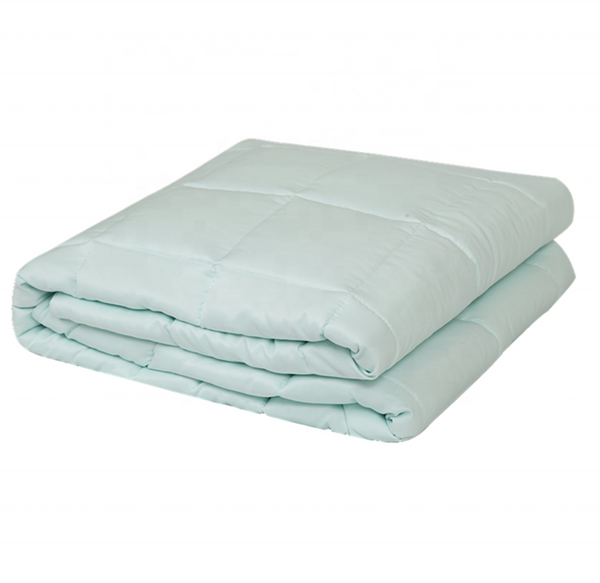 best cooling weighted blanket vineland
