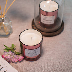 Luxury Aromatherapy Candles