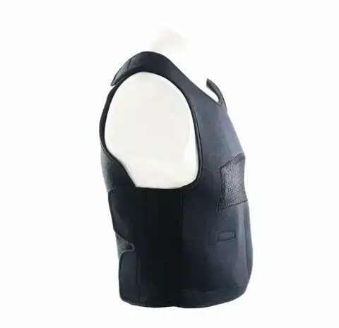 CoolKid Weighted Vests