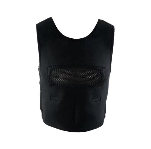 weighted vests for kids vineland