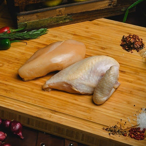 Chicken Breast - 500g