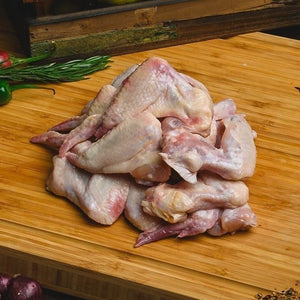 Chicken Wings- 500 g