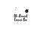All-Round CarniBox