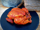 Smoked Chicken - 1.2kg